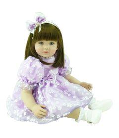 Boneca-Laura-Doll---Belinda---Shiny-Toys