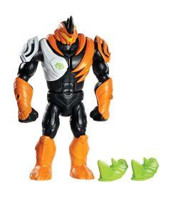 Boneco-Articulado---30-Cm---Max-Steel---La-Fiera---Rino---Mattel