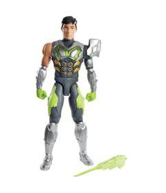 Boneco-Articulado---45-Cm---Max-Steel---Max-Gigante---Mattel