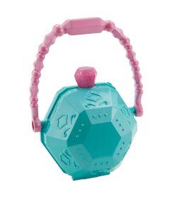 Estojo-com-Mini-Figura---Shimmer---Shine---Flower-Sprite---Mattel