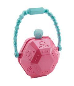 Estojo-com-Mini-Figura---Shimmer---Shine---Rainbow-Zahramay---Mattel