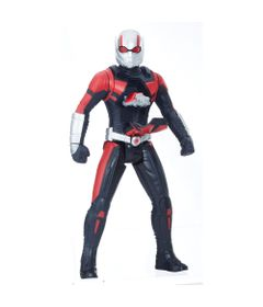 Figura-de-Acao---30-cm---Disney---Marvel---Avengers---Homem-Formiga---Hasbro