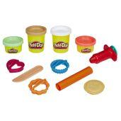 Massa-de-Modelar---Play-Doh---Pote-de-Biscoitos---Hasbro