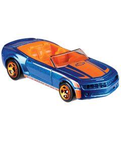 Veiculo-Hot-Wheels---1-64---Edicao-50-Anos---Retro---Camaro-Concept---Mattel