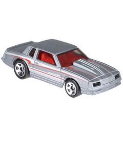 Veiculo-Hot-Wheels---1-64---Edicao-50-Anos---Retro---Monte-Carlo-SS---Mattel