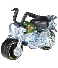 Veiculo-Hot-Wheels---Edicao-70-Anos---Honda---Honda-Monkey-Z50---Mattel
