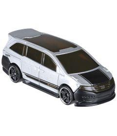 Veiculo-Hot-Wheels---Edicao-70-Anos---Honda---Honda-Odyssey---Mattel