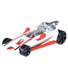 Veiculo-Hot-Wheels---Edicao-70-Anos---Honda---Honda-Racer---Mattel