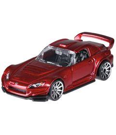 Veiculo-Hot-Wheels---Edicao-70-Anos---Honda---Honda-S2000---Mattel