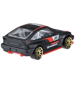 Veiculo-Hot-Wheels---Edicao-70-Anos---Honda---Honda-CR-X---Mattel