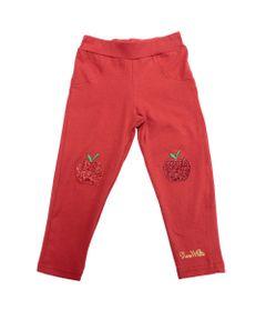 Calca-Legging---Vermelha---Branca-de-Neve---Floresta-Princesas---Disney---1
