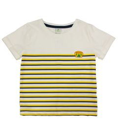 Camiseta-Manga-Curta-em-Meia-Malha---Off-White---Floresta-Mickey---Disney---4