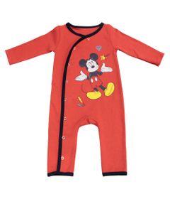 Macacao-Manga-Longa---Vermelho-e-Marinho---Revolution-Mickey---Disney---G
