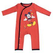 Macacao-Manga-Longa---Vermelho-e-Marinho---Revolution-Mickey---Disney---P