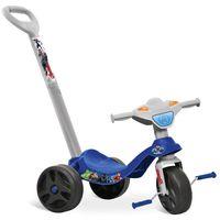 triciclo-tico-tico-passeio-e-pedal-disney-marvel-avengers-azul-bandeirante-3013_Frente