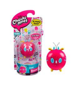Mini-Figura-Eletronica---Cheeki-Mees---Bia-Zumbido---Candide