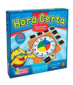 Jogo-Hora-Certa-2018---Grow