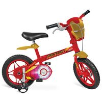 bicicleta-aro-12-disney-marvel-avengers-iron-man-bandeirante-3020_Frente