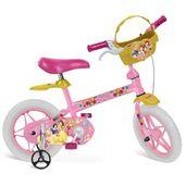 bicicleta-aro-12-disney-princesas-disney-bandeirante-3105_Frente