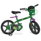 bicicleta-aro-14-disney-marvel-avengers-hulk-bandeirante-3019_Frente