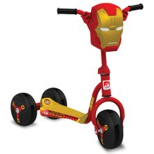 patinete-disney-marvel-avengers-iron-man-bandeirante-3007_Frente