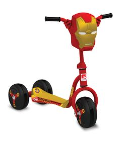 patinete-disney-marvel-avengers-iron-man-bandeirante-3007_Frente