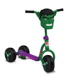 patinete-disney-marvel-avengers-hulk-bandeirante-3006_Frente