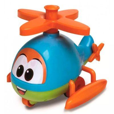 Babycoptero---Azul---Elka