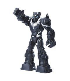 boneco-articulado-30-cm-disney-marvel-super-hero-adventures-pantera-negra-hasbro-B6016_Frente