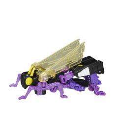 boneco-transformers-legends-titan-return-kickback-hasbro-B7771_Frente