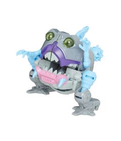 boneco-transformers-legends-titan-return-gnaw-hasbro-B7771_Frente