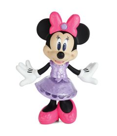 Boneca-25-Cm---Disney---Minnie-Mouse---Posar-e-Brilhar---Fisher-Price