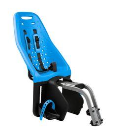 Cadeirinha-para-Bicicleta---Traseira---Yepp---Maxi-Blue---Thule