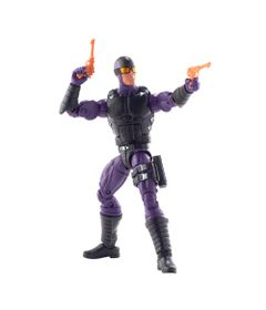 Figura-Articulada---25-Cm---Marvel---Legends---Build-a-Figure---Paladino---Hasbro