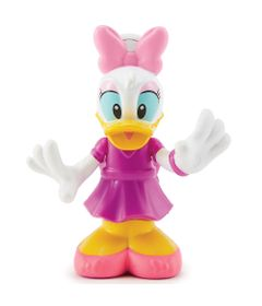 Mini-Figura---7-Cm---Disney---Movimentos-Divertidos---Margarida---Fisher-Price