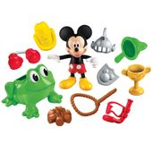Mini-Figuras-e-Acessorios---Disney---Mickey-Mouse-ClubHouse---Mickey-Combinacoes-Criativas---Fisher-Price