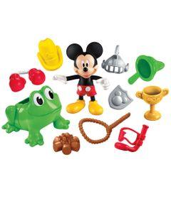 Mini-Figuras-e-Acessorios---Disney---Mickey-Mouse-ClubHouse---Mickey-Combinacoes-Criativas---Fisher-Price