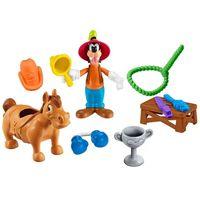 Mini-Figuras-e-Acessorios---Disney---Mickey-Mouse-ClubHouse---Pateta-Combinacoes-Criativas---Fisher-Price