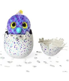 1-Figura-Surpresa---Hatchimals-Colleggtibles---Forest-Puffatoo---Sunny