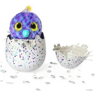 1-Figura-Surpresa---Hatchimals-Colleggtibles---Forest-Puffatoo---Sunny