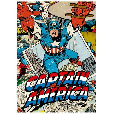 quebra-cabeca-nano-500-pecas-marvel-comics-avengers-capitao-america-toyster-disney--2162_