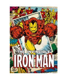 quebra-cabeca-nano-500-pecas-marvel-comics-avengers-iron-man-toyster-disney--2162_