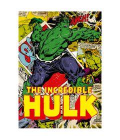 quebra-cabeca-nano-500-pecas-marvel-comics-avengers-hulk-toyster-disney-2162_