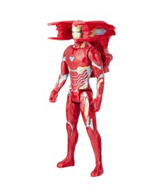 figura-de-acao-power-pack-30-cm-disney-marvel-avengers-serie-titan-hero-iron-man-hasbro-E0606_Frente