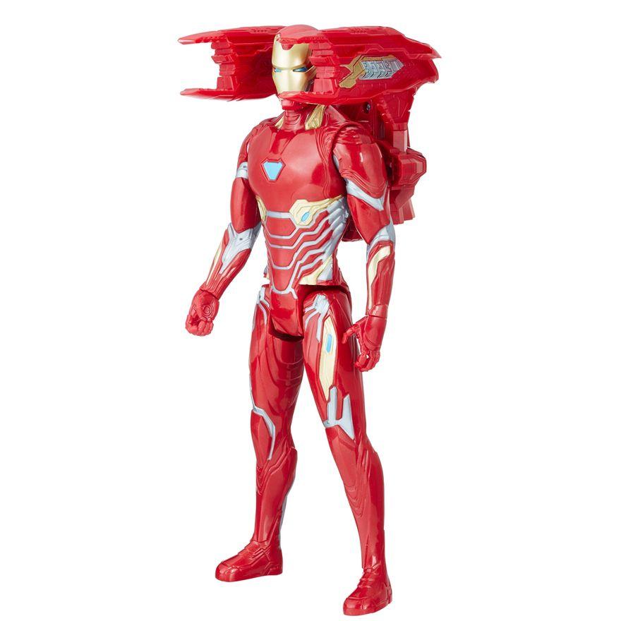 figura-de-acao-power-pack-30-cm-disney-marvel-avengers-serie-titan-hero-iron-man-hasbro-E0606_Frente