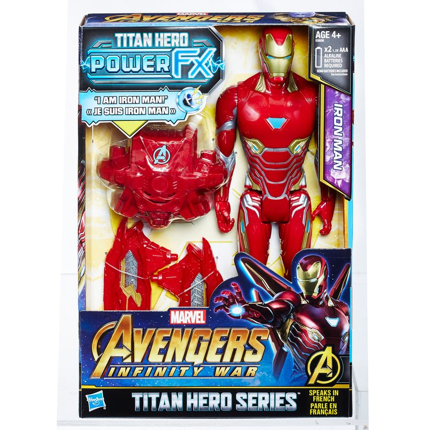 figura-de-acao-power-pack-30-cm-disney-marvel-avengers-serie-titan-hero-iron-man-hasbro-E0606_Embalagem