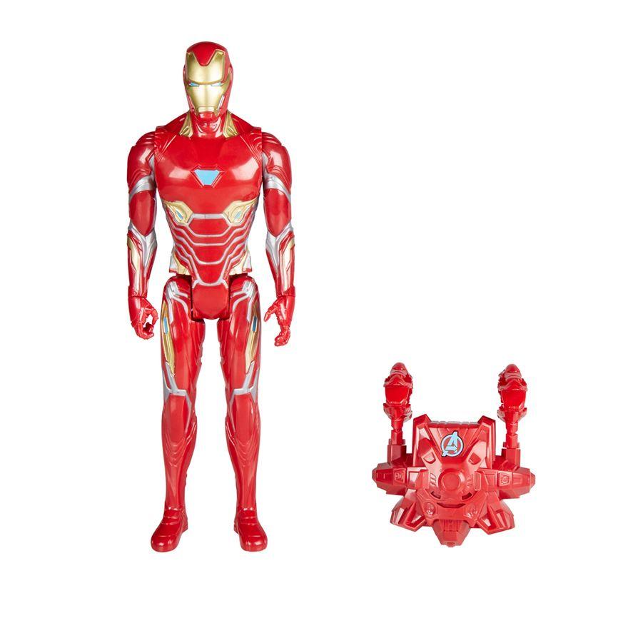 figura-de-acao-power-pack-30-cm-disney-marvel-avengers-serie-titan-hero-iron-man-hasbro-E0606_Detalhe-1