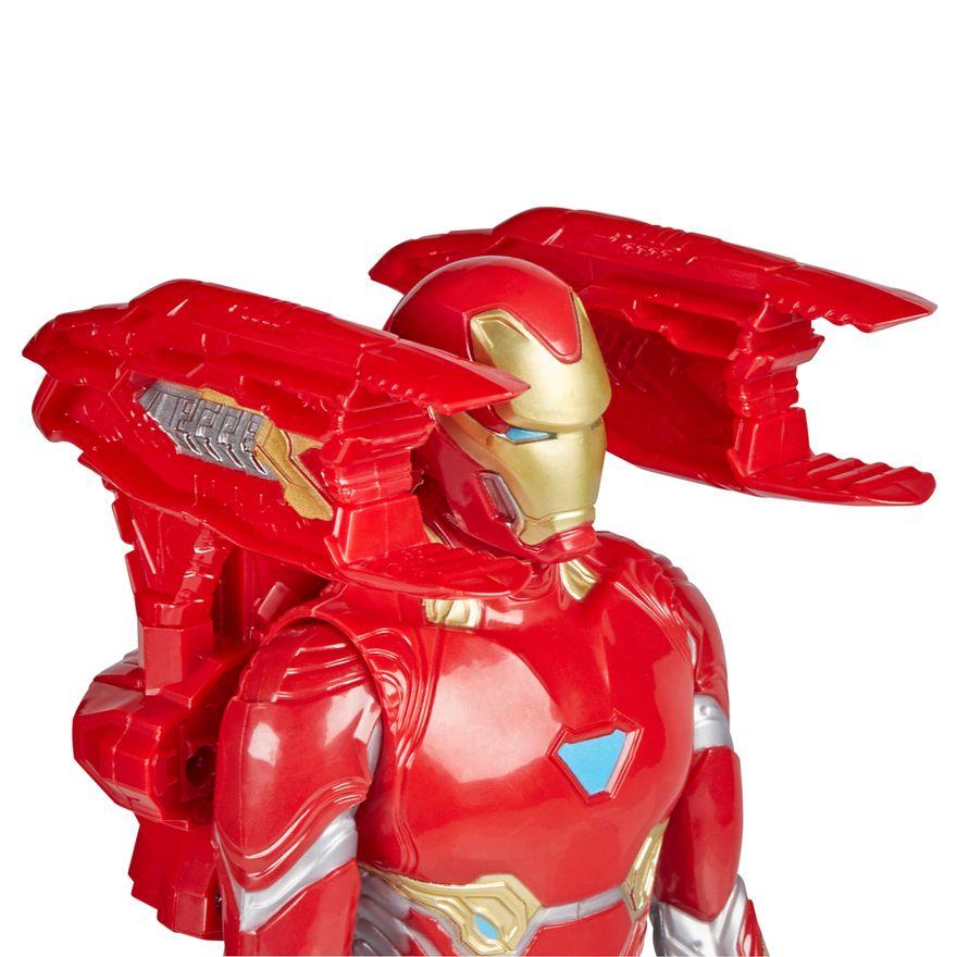 figura-de-acao-power-pack-30-cm-disney-marvel-avengers-serie-titan-hero-iron-man-hasbro-E0606_Detalhe-2