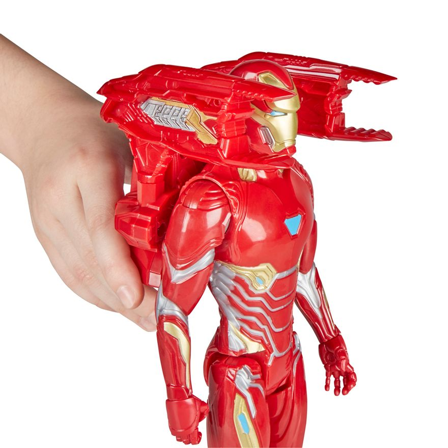 figura-de-acao-power-pack-30-cm-disney-marvel-avengers-serie-titan-hero-iron-man-hasbro-E0606_Detalhe-7