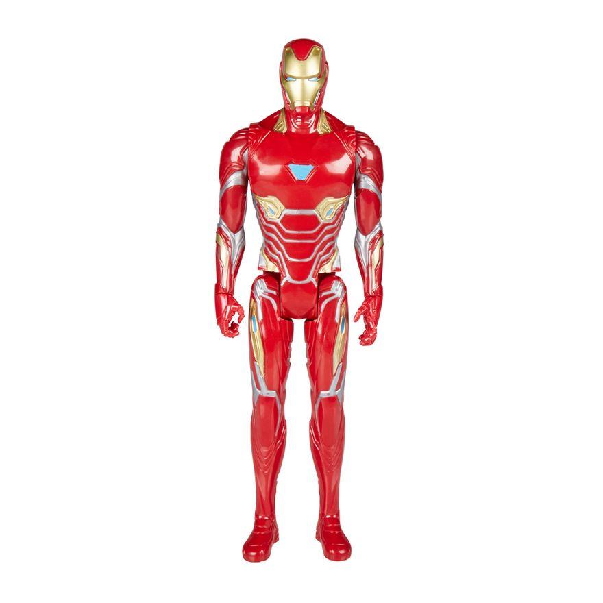 figura-de-acao-power-pack-30-cm-disney-marvel-avengers-serie-titan-hero-iron-man-hasbro-E0606_Detalhe-9